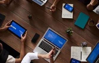 企业员工培训APP开发功能