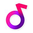 音乐app(sazger)