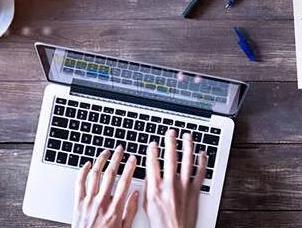 如何写出一篇优秀的产品文案?