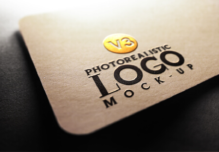 logos设计
