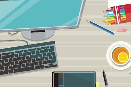 产品经理工作中有哪些不可或缺的原型设计工具?