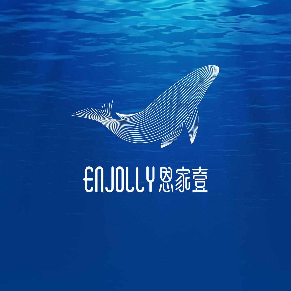 恩家壹(广州)健康产业科技有限公司