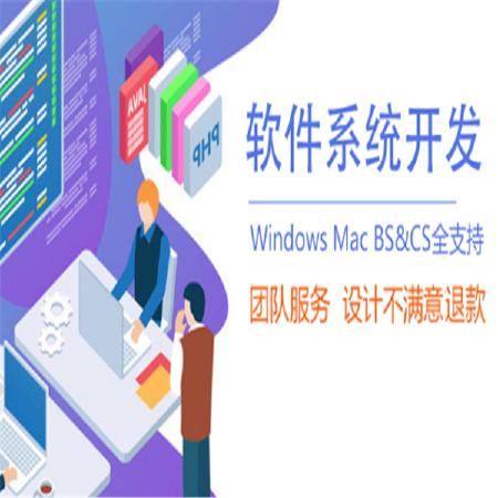 软件开发|BI商业智能TMS运输CMS内容WMS仓库管理系统