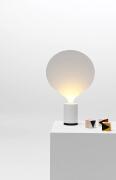 个性创意台灯设计 创意台灯设计欣赏