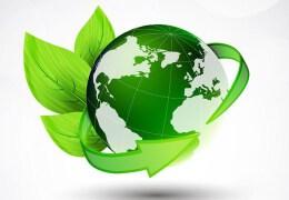 何为绿色建筑设计?绿色建筑设计发展的五大趋势
