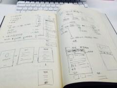 UI设计师日常使用的工具会有哪些?