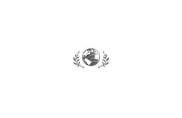 100多个综合性的国外标志设计,国外标志设计案例欣赏大全
