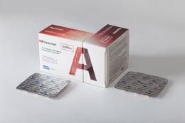 VIVAPharm经典药品包装盒创意创新设计欣赏