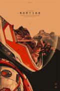 国外欧美风优秀电影海报设计精选集