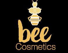 补水保湿美白提亮肤色蜂蜜化妆品品牌包装设计