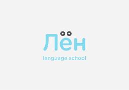 俄罗斯英语学校品牌视觉形象设计