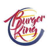 著名品牌的手绘化logo创意设计欣赏