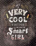 Shauna Lynn创意手绘艺术字体新颖别致设计欣赏