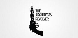 8款国外建筑与房地产简洁明快的logo设计