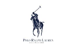 PoloRalphLauren独特创意的年报画册设计作品欣赏