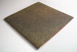 艺术设计学校画册优秀设计作品欣赏