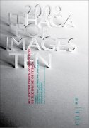 推荐:第8届希腊伊萨卡海报设计大赛获奖设计作品展示