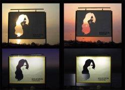 7个最有创意的大型户外广告牌设计欣赏
