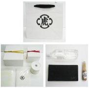 日本产品包装设计大赛获奖作品欣赏