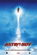 2009本年度上映的最佳电影创意海报设计欣赏