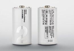 倡导办公创意新生活:爱速客乐(Askul)商品包装