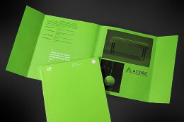 英國設計師精美作品欣賞——雜志版式設計