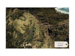 创意欣赏:别出心裁的全球度假村创意广告欣赏