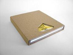 谁将是最美的设计?这里有一款新颖别致的包装盒设计