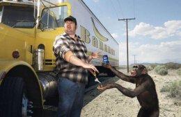 幽默感十足的Pepsi创意平面广告设计欣赏