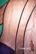 世界知名风味啤酒BishopsFinger平面广告欣赏
