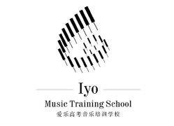 视觉冲击力:爱乐高考音乐培训学院形象整合设计