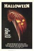 盘点一组最具创意的经典恐怖片电影海报欣赏