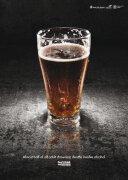 适量饮酒公益广告设计欣赏