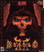 多个电子游戏包装封面欣赏——经典封面设计