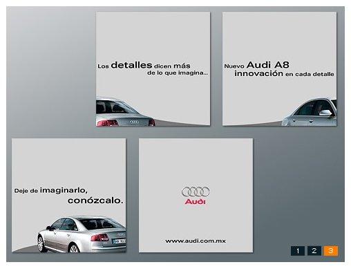 西玛设计公司广告设计作品