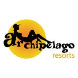 15款全球知名星级酒店LOGO标志设计欣赏