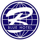 6款全球各大最高档星级酒店LOGO设计欣赏