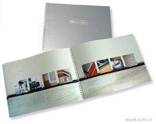 加拿大画册设计,家装设计