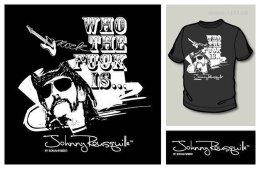这T恤图案设计,你一定喜欢,相信我。