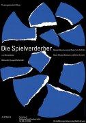 设计大师NiklausTroxler海报设计(四)