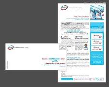 Global设计机构:广告设计作品欣赏