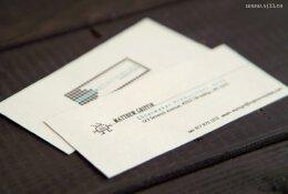 有内涵的品牌VI作品——品牌vi设计