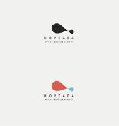 運用平面構成的基本原理,讓Logo設計更有魅力