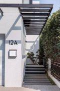 营造阳光绿意的家,室内设计