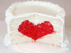 看似平凡的蛋糕里有哪些奥秘?让我们来看看吧。