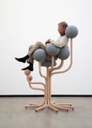 创意座椅组合系列。看看是否有你喜欢的?