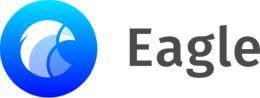 推荐的设计师必备软件,今年唯一打动我的一款新设计工具——Eagle。