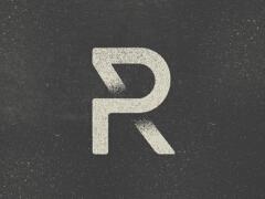 24个创意的Logo设计参考