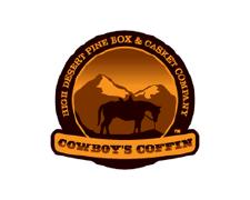 国外复古风格主题创意Logo设计图案