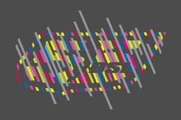 精美logo设计作品合集(八十四)